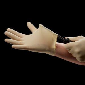 دستکش ، دستکش لاتکس ، دستکش ضدعفونی ، کرونا ، دستکش ضدکرونا ، دستکش جراحی ، دستکش پزشکی