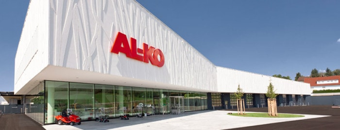 تیلر کولتیواتور آلکو ، تیلر آلکو ، کولتیواتور آلکو ، ALKO MH 5060 R ، تیلر ارزان قیمت ، تیلر ALKO ، خرید تیلر ALKO ، قیمت تیلر آلکو